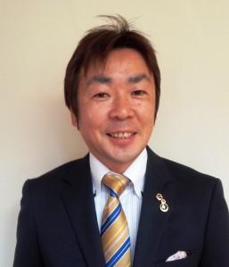 内藤会長顔写真a
